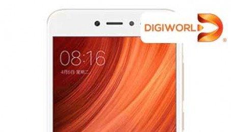 Xiaomi Chính hãng Digiworld có tốt không?