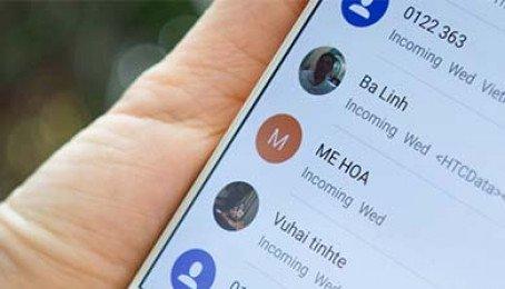"""Cách biến nút Home trên Android thành """"nút Home thần thánh"""""""