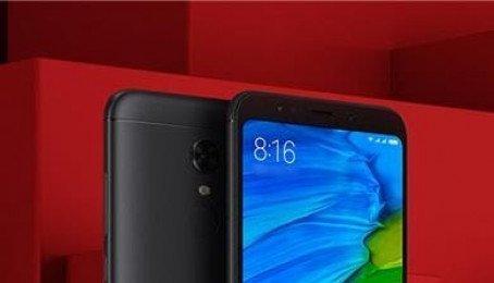 Địa chỉ bán trả góp Xiaomi Chính hãng Digiworld