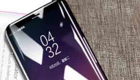 iFixit mổ bụng Galaxy S9+: Cách bố trí tương tự S8+ nhưng có một số thay đổi quan trọng, khó sửa