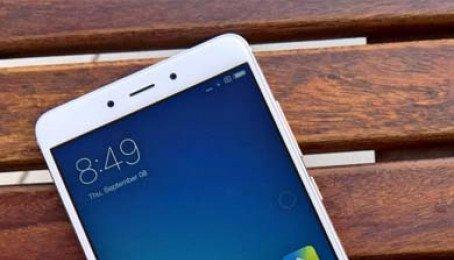 Vì sao nên mua Xiaomi Chính hãng Digiworld?