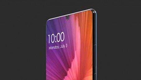 Đánh giá chi tiết Xiaomi Mi 7