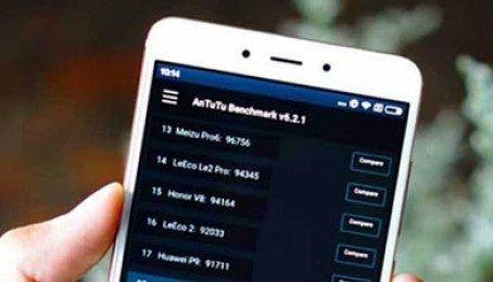 Nên mua Xiaomi Redmi Note 4 Xách tay hay Chính hãng Digiworld