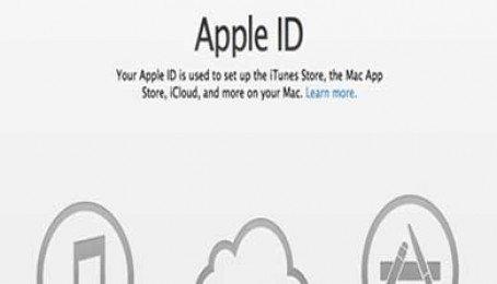 Tài khoản iCloud và Apple ID là gì và chúng có quan hệ như thế nào với nhau?