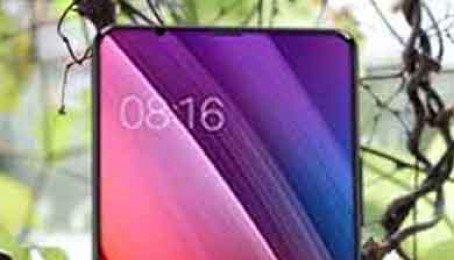 Mua Xiaomi Mi 7 Hà Nội, TPHCM