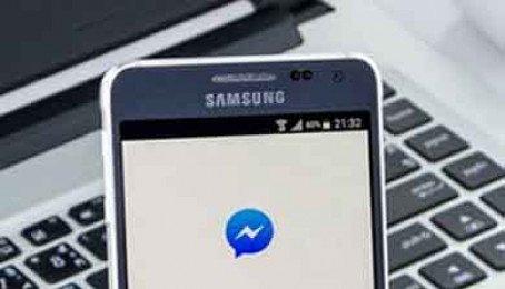 Cách gửi tin nhắn, tạo status Facebook mã hóa cực độc, không ai đoán được