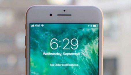 Mua iPhone 8, 8 Plus Khu Cầu Đơ 2, Ngõ Cầu Đơ 3, Hà Đông - Hà Nội