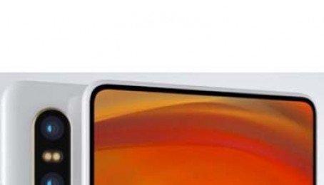 [Trực Tiếp] Xiaomi ra mắt flagship Mi MIX 2S