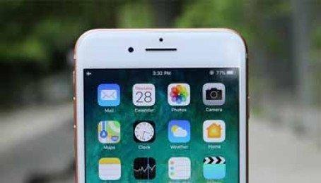 Mua iPhone 8, 8 Plus Khu Đô Thị Xa La, Mậu Lương, Cầu Bưu, Đại Thanh, Hà Đông - Hà Nội