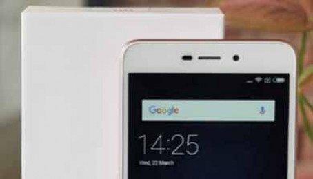 Mua Xiaomi Redmi 4a, 4x, Note 4x Quang Trung, Hà Đông - Hà Nội