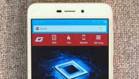 Mua Xiaomi Redmi 4a, 4x, Note 4x Tô Hiệu, Kiến Trung, Hà Đông - Hà Nội