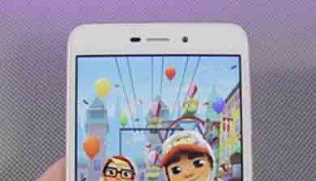 Mua Xiaomi Redmi 4a, 4x, Note 4x Tố Hữu, Văn Khê, Hà Đông - Hà Nội