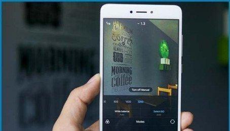 Mua Xiaomi Redmi 4a, 4x, Note 4x Vườn Hoa Hà Đông, Bưu điện Hà Đông