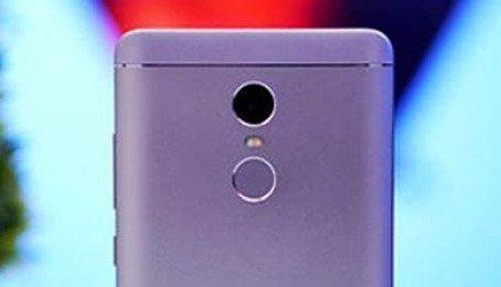 Mua Xiaomi Redmi 4a, 4x, Note 4x Hà Trì, Bến Phà, Hà Đông - Hà Nội