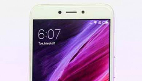 Mua Xiaomi Redmi 4a, 4x, Note 4x Bà Triệu, Trưng Nhị, Hà Đông - Hà Nội