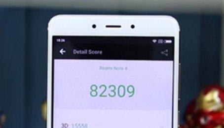 Mua Xiaomi Redmi 4a, 4x, Note 4x Cầu Trắng, Cầu Đen, Hà Đông - Hà Nội