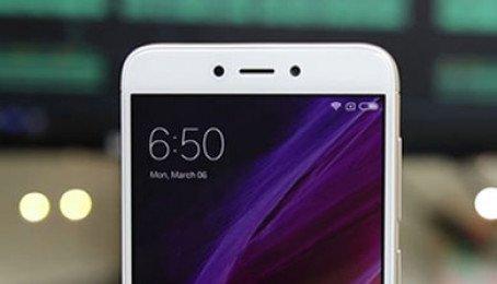 Mua Xiaomi Redmi 4a, 4x, Note 4x Lê Trọng Tân, Phúc La - Văn Phúc, Hà Đông - Hà Nội