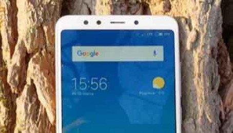 Mua Xiaomi Redmi 5, 5 Plus, 5a, Note 5a Khu Cầu Đơ 2, Ngõ Cầu Đơ 3, Hà Đông - Hà Nội