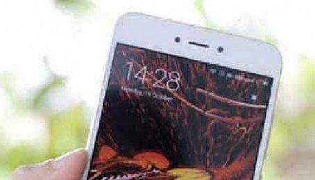Mua Xiaomi Redmi 5, 5 Plus, 5a, Note 5a Mộ Lao, Xóm Lẻ, Văn Quán, Hà Đông - Hà Nội