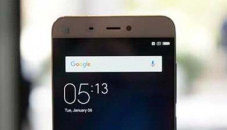 Mua Xiaomi Mi 5, 5x, 5 Plus, 5s Plus Quang Trung, Hà Đông - Hà Nội