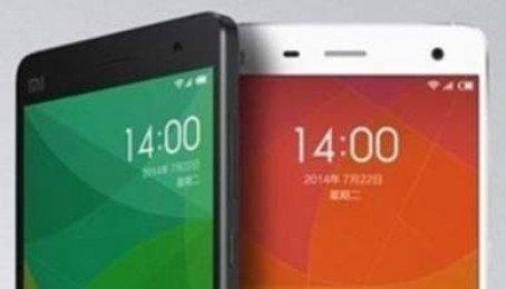 Mua Xiaomi Mi 5, 5x, 5 Plus, 5s Plus Tô Hiệu, Kiến Trung, Hà Đông - Hà Nội