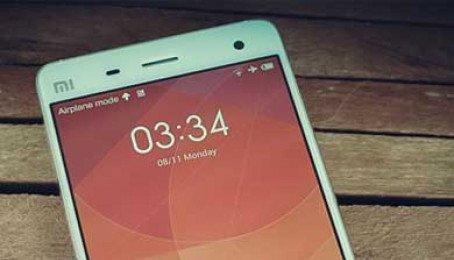 Mua Xiaomi Mi 5, 5x, 5 Plus, 5s Plus Khu Cầu Đơ 2, Ngõ Cầu Đơ 3, Hà Đông - Hà Nội