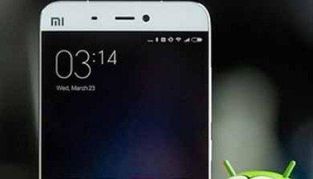 Mua Xiaomi Mi 5, 5x, 5 Plus, 5s Plus Bà Triệu, Trưng Nhị, Hà Đông - Hà Nội