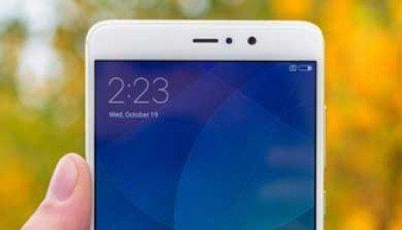 Mua Xiaomi Mi 5, 5x, 5 Plus, 5s Plus Tố Hữu, Văn Khê, Hà Đông - Hà Nội