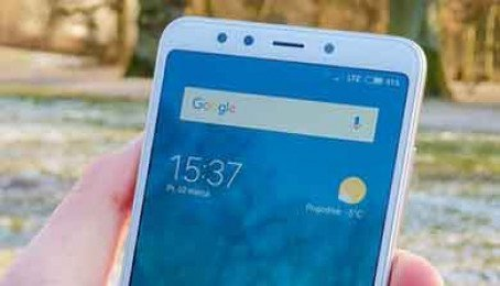 Mua Xiaomi Redmi 5, 5 Plus, 5a, Note 5a Vườn Hoa Hà Đông, Bưu Điện Hà Đông