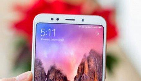 Mua Xiaomi Redmi 5, 5 Plus, 5a, Note 5a Khương Đình, Hạ Đình, Thanh Xuân - Hà Nội