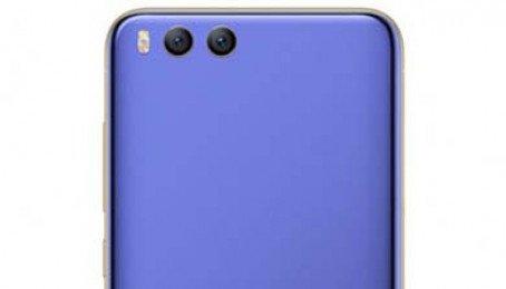 Mua Xiaomi Mi 6, Mi Max 2, Mi Mix 2 Hà Trì, Bến Phà, Hà Đông - Hà Nội