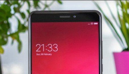 Mua Xiaomi Mi 6, Mi Max 2, Mi Mix 2 Tô Hiệu, Kiến Trung, Hà Đông - Hà Nội