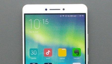 Mua Xiaomi Mi 6, Mi Max 2, Mi Mix 2 Lê Trọng Tân, Phúc La - Văn Phúc, Hà Đông - Hà Nội
