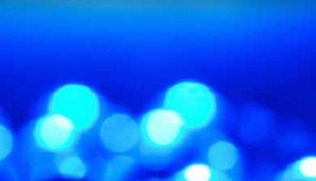 LED-backlit là gì?