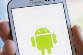 Hướng dẫn chặn quảng cáo trên Android
