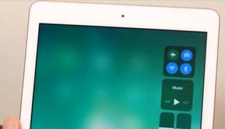 Cách vào DFU Apple iPad 9.7 (2018)