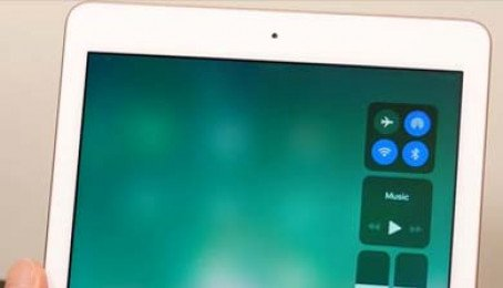 Apple iPad 9.7 (2018) Pin dùng được mấy ngày