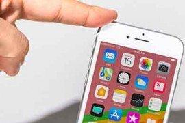 Đánh giá iOS 12 chuẩn bị ra mắt