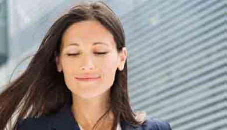 Hướng dẫn đăng ký thông tin chính chủ Viettel, MobiFone, Vina
