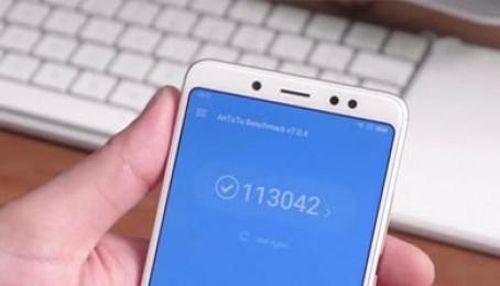 Phân tích ưu nhược điểm của Xiaomi Redmi Note 5 Pro