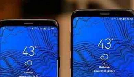 10 smartphone Android có hiệu năng cao nhất thế giới
