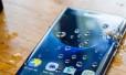 Android Oreo Cho Samsung Galaxy S7/S7 EDGE