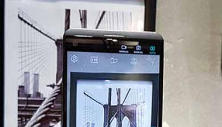 Mua LG V20, LG G6 Chính hãng ở đâu rẻ nhất?