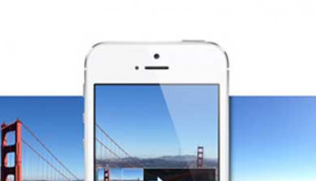 Công nghệ chụp ảnh panorama