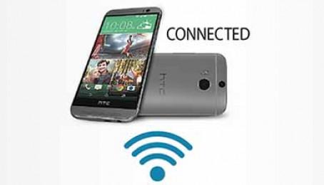 Wi-Fi hotspot là gì?
