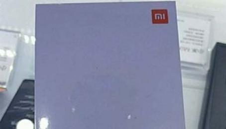 Xiaomi Mi 6X chạy Snapdragon 660 được bán chính thức