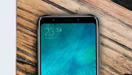 Có nên mua Xiaomi Mi 6x (Mi A2) chính hãng?