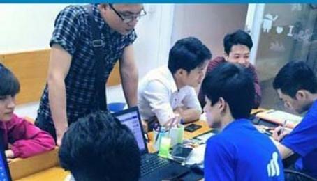 Chế độ bảo hành VIP 24 Tháng của Xiaomi