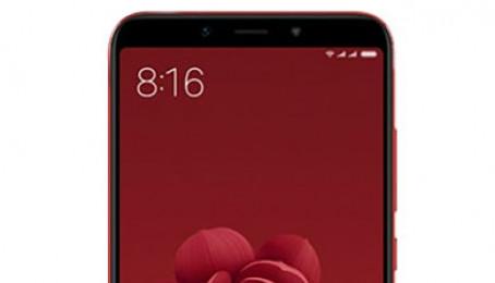 Mua Xiaomi Mi 6x (Mi A2) Chính hãng