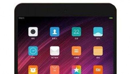 Chất lượng Xiaomi Mi Pad 4 có tốt không?